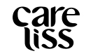 Care-Liss