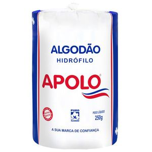 Algodao-Rolo-250g-Apolo-0000930