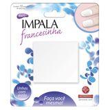 Refil-para-Francesinha-Impala-0001329