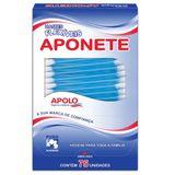 Cotonete-com-75-unidades-Apolo-0019540