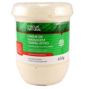 Creme-de-Massagem-Termo-Ativo-Complexo-Ecofloral-650g-Dagua-Natural-0019573
