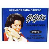 Grampo-Preto-N°-7-com-100-unidades-Gigita-0030093