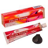 Tonalizante-Color-Touch-5-0-Castanho-Claro-60g-Wella-0030184