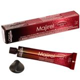 Coloracao-Majirel-7-0-Louro-Natural-Profundo-50g-Loreal-0031493