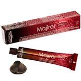 Coloracao-Majirel-7-Louro-Natural-50g-Loreal-0031494