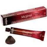 Coloracao-Majirel-6-34-Louro-Escuro-Dourado-Acobreado-50g-Loreal-0031521