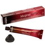 Coloracao-Majirel-6-1-Louro-Escuro-Acinzentado-50g-Loreal-0031827