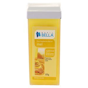 Cera-Roll-On-Mel-100g-Depilbella-0032113