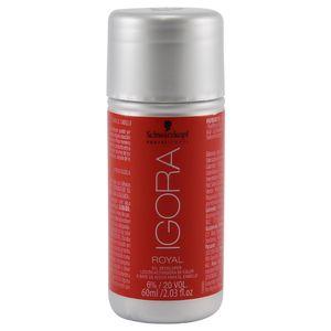 Agua-Oxigenada-Igora-Royal-20-Volumes-60ml-Schwarzkopf-0032732