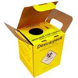 Coletor-de-Materiais-Perfurocortantes-Papelao-3-Litros-Descarpack-1217933