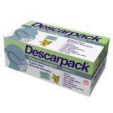 Mascara-Branca-com-Elastico-com-50-unidades-Descarpack-1217957