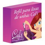 Lixa-Descartavel-Unha-Caixa-com-100-unidades-Cels-3614716