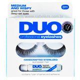 Cilios-Posticos-D-11-Duo-9230576