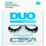 Cilios-Posticos-D-13-Duo-9230620