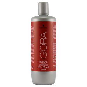 Agua-Oxigenada-Igora-Royal-30-Volumes-1-Litro-Schwarzkopf-9237186