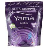 Po-Descolorante-Refil-Ametista-300g-Yama-9251304