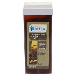 Cera-Roll-On-Negra-100g-Depilbella-9291690