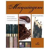 Livro-Maquiagem-Tecnicas-Basicas-Servicos-Profissionais-e-Mercado-de-Trabalho-Marcia-Cezimbra-3609125