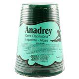 Cera-Quente-Algas-400g-Anadrey-3524466