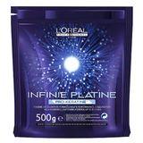 Po-Descolorante-Infinie-Platine-Pro-Keratine-500g-Loreal-9263260
