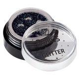 Sombra-Glitter-08-Preto-Dailus-3675892