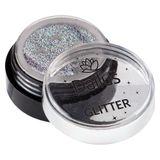 Sombra-Glitter-20-Argentum-Dailus-3675946