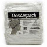 Touca-Descartavel-com-Elastico-com-100unidades-Descarpack-9233805