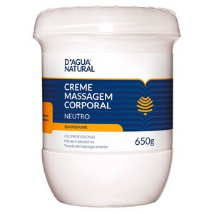 Creme-de-Massagem-Corporal-Neutro-sem-Perfume-650g-Dagua-Natural-0031059