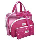Kit-Necessaire-com-3-unidades-Charm-Pink-Marco-Boni-9270749
