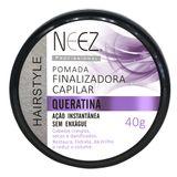 Pomada-Capilar-Finalizadora-Queratina-40g-Neez-0016251