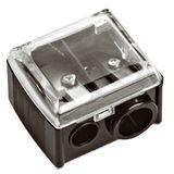 Apontador-Duplo-Mundial-0014541