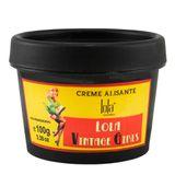 Creme-Alisante-Vintage-Girls-100g-Lola-9310278