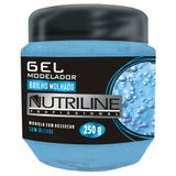 Gel-Modelador-Brilho-Molhado-250g-Nutriline-3605042