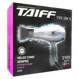 Secador-Fox-Ion-S-2100W-110V-Cinza-Taiff-9313316
