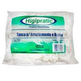 Touca-Descartavel-de-Banho-com-100-unidades-Higipratic-3478004
