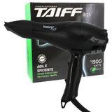 Secador-RS5-1900W-110V-Preto-Taiff-9313378