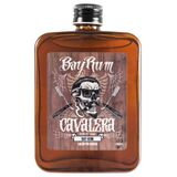 Locao-Pos-Barba-Bay-Rum-100ml-Cavalera-1229813