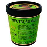Creme-Umectacao-Oliva-200g-Lola-9321830