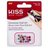 Strass-para-Unha-Roger-That-Kiss-New-York-9320727