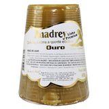 Cera-Quente-Ouro-400g-Anadrey-9321151