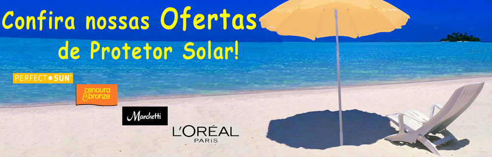 Banner Prot Solar