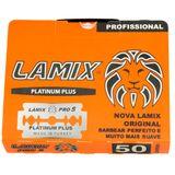 Lamina-para-Barbear-Cartela-com-10-Caixas-com-5-unidades-Lamix-9313217