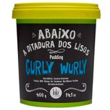 Creme-para-Pentear-Curly-Wurly-Pudding-400g-Lola-9315242