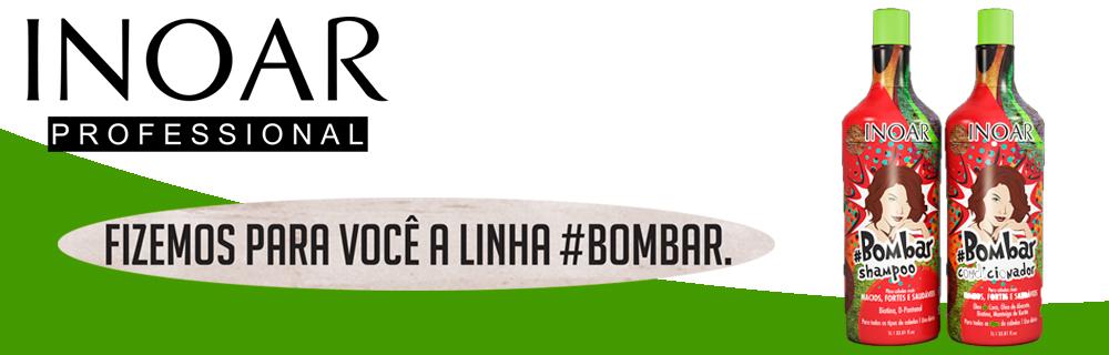 Banner Inoar Bombar