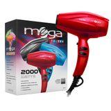 Secador-Colors-AT220-Vermelho-2000W-110V-Mega-9306646
