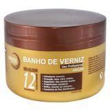 Mascara-Banho-de-Verniz-250g-Kimura-9333079