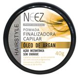 Pomada-Capilar-Finalizadora-Oleo-de-Argan-40g-Neez-9339491