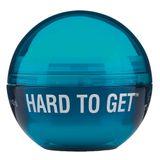 Cera-Modeladora-Hard-To-Get-42g-Bed-Head-Tigi-3592250