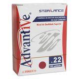 Lamina-Bisturi-N°-22-com-100-unidades-Advantive-9341807