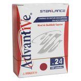 Lamina-Bisturi-N°-24-com-100-unidades-Advantive-9341814